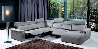 Modern Sofa Furniture Modern Sofas Leather Lounges Beyond Furniture Store Sydney