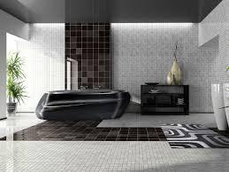 Fiber Bathtub Limited Edition Carbon Fiber Bathtub Costs 68 000 Autoevolution