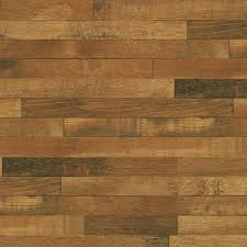 Home Depot Laminate Wood Flooring Kronotex Sherwood Heights Canton Oak 8 Mm Thick X 7 6 In Wide X