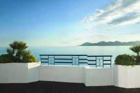 art deco balcony art deco hotels 10 of the world s best