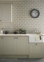 kitchen tile design ideas kitchen extraordinary country kitchen wall tiles ideas kitchen