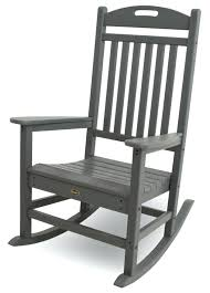 outdoor rocking chair cushion sets medium size of elegant interior