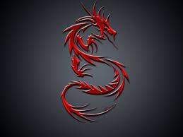 dragon backgrounds for desktop group 101
