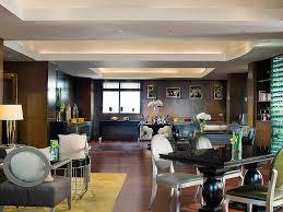 luxury hotel zhengzhou u2013 sofitel zhengzhou international