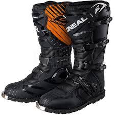 motocross gear boots 2015 oneal rider boots black motocross gear pinterest