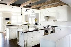 cuisine rustique blanche ikea en image galerie et cuisine rustique