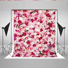 cheap photography backdrops 73 best weeding photography backdrops images on