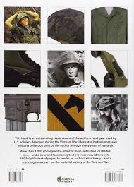 grunt a pictorial report on the us infantry u0027s gear and life