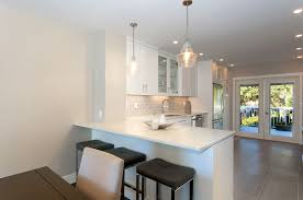 kitchen designers vancouver gallery genesis kitchens