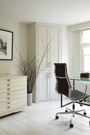 best white paint for bedroom uk nrtradiant com