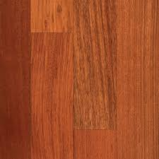 floor cozy millstead flooring for nice interior floor decor ideas