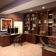 basement office remodel home offices home office amazing home office remodel ideas home