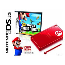 3ds mario black friday amazon amazon my wii news your wii guide to gaming