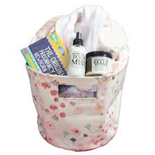 pregnancy gift basket pregnancy gift basket organic gift baskets for to be