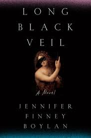 black veil black veil by finney boylan penguinrandomhouse