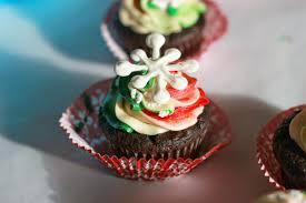 feeding my addiction christmas goodies u0026 happy new year