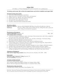 Job Resume Skills Carpenter Resume Skills Free Resume Example And Writing Download