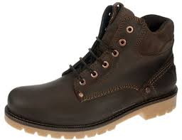 buy wrangler yuma newton black brown sand lace up mens leather