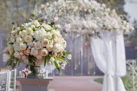 Wedding Planners In Los Angeles Wedding Planners In Calabasas Ca The Knot