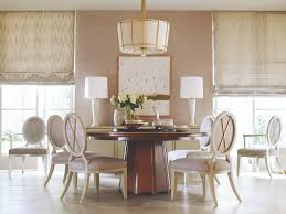 Beautiful Dining Room Tables 73 Best Beautiful Dining Rooms Images On Pinterest Beautiful