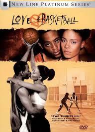 b a p s dvd full screen english 1997 best buy