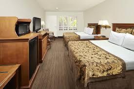 Two Bedroom Suites Anaheim Anaheim Desert Inn Suites Ca Booking Com