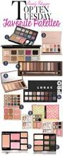 644 best makeup products images on pinterest make up beauty
