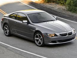 100 reviews 2010 bmw 6 series coupe on margojoyo com