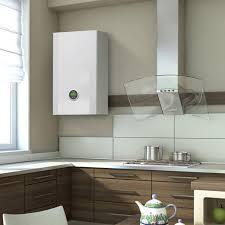 comment cacher une chaudi鑽e dans une cuisine cache radiateur en bois sur mesure comment cacher une chaudiere