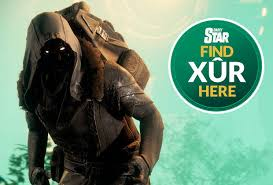 where is xur destiny 2 location this week december 15 19