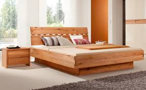 Schlafzimmer In Angebot Bett Neu Betten Günstig Online Kaufen Welshnationalismfoundation Eu