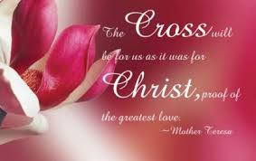 easter greetings quotes for cards and vistaprint deal faithful
