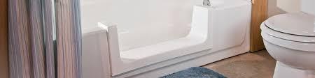 Easy Step Bathtub Safeway Bathtub Step Easy Access To Your Existing Bathtub Nj