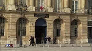 Gigantesque Ultrasécurisé Découvrez Le Nouveau Palais De Justice 11454339eqpgt Jpg