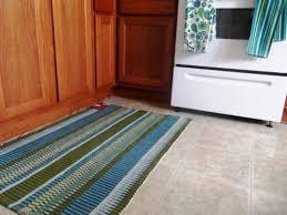 interesting machine washable kitchen rugs washable kitchen