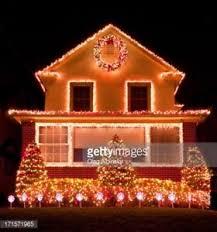 New Years Decorations Calgary by Christmas Lights Kijiji In Calgary Buy Sell U0026 Save With
