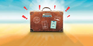 for last minute travel deals destinations and tips