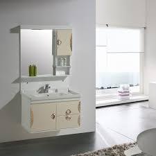 china bathroom vanity stone china bathroom vanity stone shopping