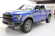 ford f150 raptor ebay