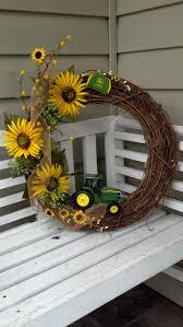 best 25 john deere merchandise ideas on pinterest tractor