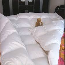 What Tog Duvet For 2 Year Old Best 25 Comforter Sale Ideas On Pinterest Bedroom Sets On Sale