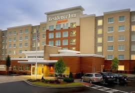 Comfort Suites Clay Road Residence Inn By Marriott Houston Tx Booking Com