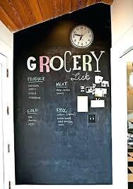 chalkboard ideas for kitchen chalk wall bedroom chalkboard wall bedroom ideas chalkboard wall