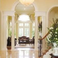 Home Foyer Decorating Ideas Small Foyer Decorating Ideas Gallery Of Marvelous Small Foyer