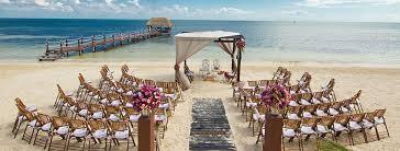 destination weddings plan a luxurious destination wedding and honeymoon luxurious
