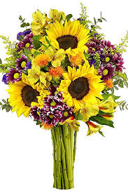 best flower delivery the best flower delivery services for every occasion flower