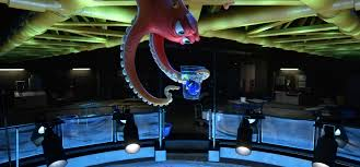 5 things to know about finding dory pixar u0027s wonderful new sequel