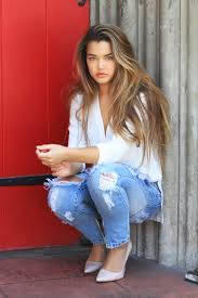 how do you do paris berlcs hairstyle on mighty med paris berelc paris berelc pinterest paris berelc celebrity