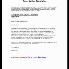 cover letter sample resume email resume sample email to headhunter