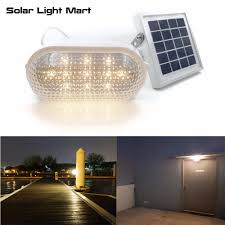 Solar Lighting Indoor by Compare Prices On The Sheds Online Shopping Buy Low Price The